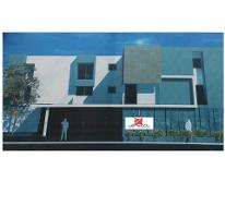 Foto de departamento en venta en, jardín, san luis potosí, san luis potosí, 1199401 no 01