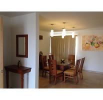 Foto de casa en renta en, jardín, san luis potosí, san luis potosí, 1229595 no 01