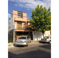 Foto de casa en venta en  , jardín, san luis potosí, san luis potosí, 1276887 No. 01