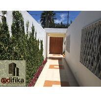 Foto de casa en venta en  , jardín, san luis potosí, san luis potosí, 2241800 No. 01