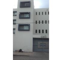 Foto de departamento en renta en, jardín, san luis potosí, san luis potosí, 2283139 no 01