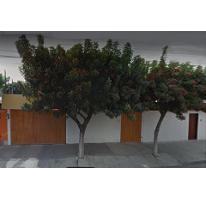 Foto de casa en venta en  , jardín, san luis potosí, san luis potosí, 2526100 No. 01