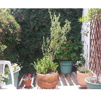 Foto de departamento en renta en  , jardín, san luis potosí, san luis potosí, 2607160 No. 01