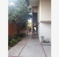 Foto de casa en venta en  , jardín, san luis potosí, san luis potosí, 3621288 No. 01