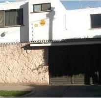 Foto de casa en venta en, jardín, san luis potosí, san luis potosí, 940037 no 01