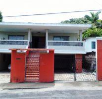 Foto de casa en venta en, jardín, tampico, tamaulipas, 1089825 no 01