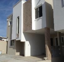 Foto de casa en venta en  , jardín, tampico, tamaulipas, 1099437 No. 01