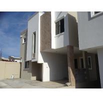 Foto de casa en venta en, jardín, tampico, tamaulipas, 1099437 no 01