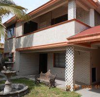Foto de casa en venta en, jardín, tampico, tamaulipas, 1743195 no 01