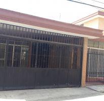 Foto de casa en venta en, jardín, tampico, tamaulipas, 2166376 no 01
