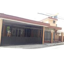 Foto de casa en venta en  , jardín, tampico, tamaulipas, 2166376 No. 01