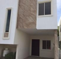 Foto de casa en venta en, jardín, tampico, tamaulipas, 2342302 no 01