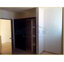 Foto de casa en venta en, campbell, tampico, tamaulipas, 2444008 no 01