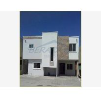Foto de casa en venta en, campbell, tampico, tamaulipas, 2447420 no 01
