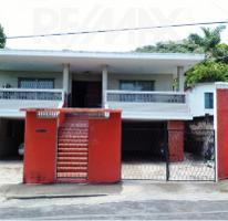 Foto de casa en venta en  , jardín, tampico, tamaulipas, 2597317 No. 01