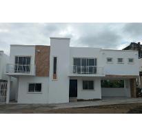 Foto de casa en venta en  , jardín, tampico, tamaulipas, 2610650 No. 01