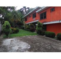 Foto de casa en venta en  , jardín, tampico, tamaulipas, 2617074 No. 01