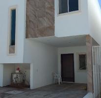 Foto de casa en venta en  , jardín, tampico, tamaulipas, 3596050 No. 01