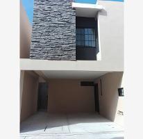 Foto de casa en venta en  , jardín, tampico, tamaulipas, 4310236 No. 01