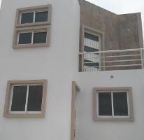 Foto de casa en venta en jardín terrazas esquina con lote 3 0, 6 de junio, tuxtla gutiérrez, chiapas, 0 No. 01