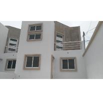 Foto de casa en venta en jardín terrazas esquina con lote 6 0, 6 de junio, tuxtla gutiérrez, chiapas, 0 No. 01