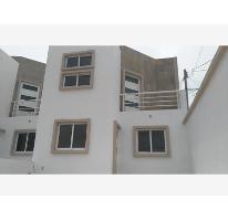 Foto de casa en venta en jardín terrazas esquina con lote 6 esquina conlote 6, 6 de junio, tuxtla gutiérrez, chiapas, 0 No. 01