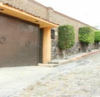 Foto de casa en venta en, jardín tetela, cuernavaca, morelos, 1558428 no 01