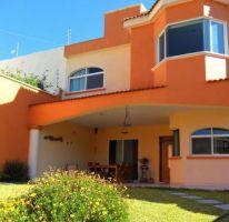 Foto de casa en venta en, jardín tetela, cuernavaca, morelos, 2108160 no 01