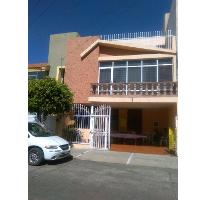 Foto de casa en venta en, jardinadas, zamora, michoacán de ocampo, 1777104 no 01