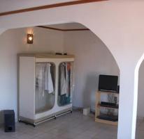 Foto de casa en venta en jardines 1, jardines ii, san miguel de allende, guanajuato, 685485 no 01