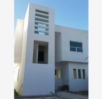 Foto de casa en venta en jardines 2, jardines de tlayacapan, tlayacapan, morelos, 0 No. 01