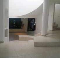 Foto de casa en venta en, jardines bellavista, tlalnepantla de baz, estado de méxico, 1572024 no 01