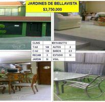 Propiedad similar 1705168 en Jardines Bellavista.