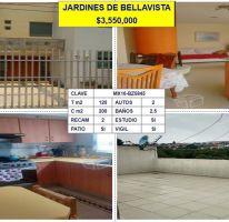Propiedad similar 2081864 en Jardines Bellavista.
