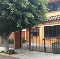 Foto de casa en venta en, jardines bellavista, tlalnepantla de baz, estado de méxico, 2402188 no 01