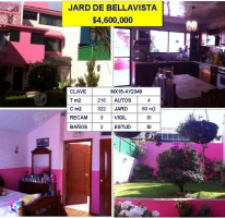 Propiedad similar 907465 en Jardines Bellavista.