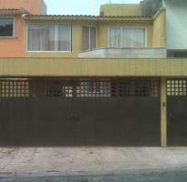 Foto de casa en venta en, jardines bellavista, tlalnepantla de baz, estado de méxico, 959805 no 01