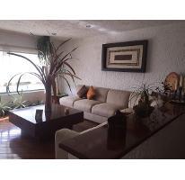 Foto de casa en venta en, jardines bellavista, tlalnepantla de baz, estado de méxico, 2169709 no 01