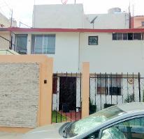 Foto de casa en venta en  , jardines bellavista, tlalnepantla de baz, méxico, 2589017 No. 01