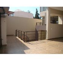 Foto de casa en venta en  , jardines bellavista, tlalnepantla de baz, méxico, 2717691 No. 01