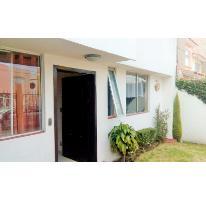 Foto de casa en venta en  , jardines bellavista, tlalnepantla de baz, méxico, 2733613 No. 02