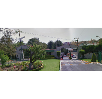 Foto de casa en venta en  , jardines bellavista, tlalnepantla de baz, méxico, 2737877 No. 01