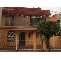 Foto de casa en venta en  , jardines bellavista, tlalnepantla de baz, méxico, 2744356 No. 01