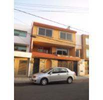 Foto de casa en venta en  , jardines bellavista, tlalnepantla de baz, méxico, 2792147 No. 01