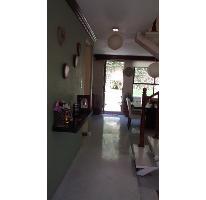 Foto de casa en venta en  , jardines bellavista, tlalnepantla de baz, méxico, 2831141 No. 01