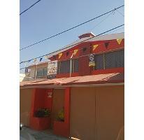 Foto de casa en venta en  , jardines bellavista, tlalnepantla de baz, méxico, 2892945 No. 02