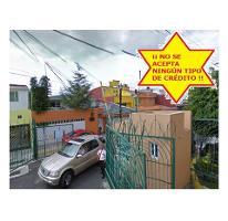 Foto de casa en venta en  , jardines bellavista, tlalnepantla de baz, méxico, 2921923 No. 01