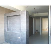 Foto de casa en venta en  , jardines bellavista, tlalnepantla de baz, méxico, 2939718 No. 01