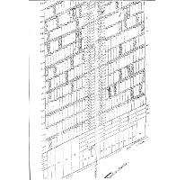 Foto de terreno habitacional en venta en  , jardines cancún, benito juárez, quintana roo, 1911042 No. 01