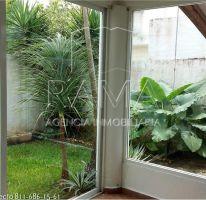 Foto de casa en venta en, jardines cancún, benito juárez, quintana roo, 2393448 no 01